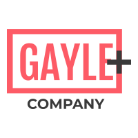 GAYLE&COMPANY