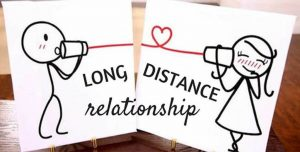 how-to-keep-a-long-distance-relationship