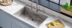 keep-your-restaurant-sinks-clean: 
