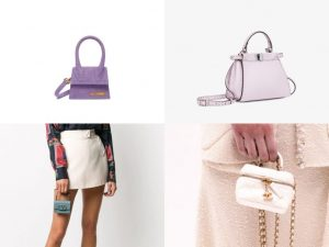 trends-in-bags-for-summer-2021